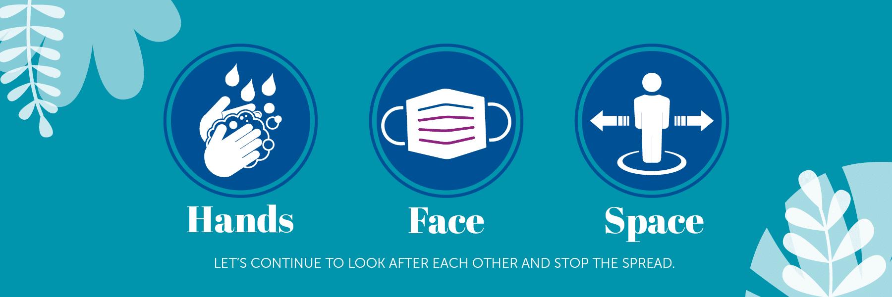 Keeping You Safe, FAQ's